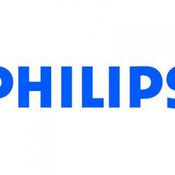 Freidoras philips, freidoras sin aceite philips, freiodras de aire philips, freidoras de aire, freidoras sin aceite